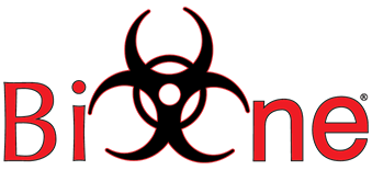 Biohazard Cleaning Company and Crime, Trauma Scene Cleanup in Houston Area, Texas